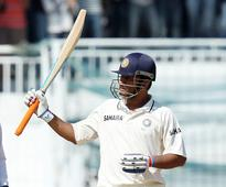 Dhoni sizzles as top performer of Day 3