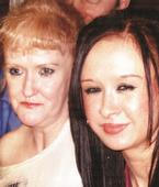 Anthony Showers Charged With Murder After Karen And Jade Hales Found Dead At Home In Anfield, Liverpool