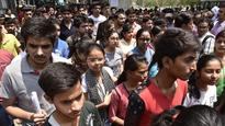 Oppose NEET, protesting students tell Bengal Govt