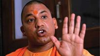 Don't question my faith: Yogi Adityanath lashes out at Oppn criticizing grand Diwali celebrations