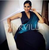 Guess What Sonam Had to Say About Salman Khan's Sultan