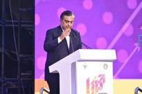 Ambani's RJio plans to raise up to ₹20,000 crore