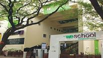 Maharashtra: Pune police's EOW raids Welingkar Institute