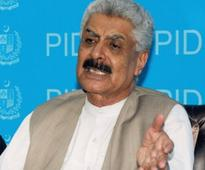 LG elections will be held in FATA next year: Qadir