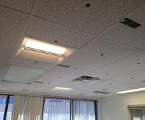 Rensselaer Polytechnic Institute to Study Effects of Lighting on Health with New Lighting System Installation