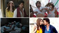 Totally worth the wait! Trailer of Shah Rukh Khan-Anushka Sharma starrer 'Jab Harry Met Sejal' is out