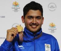 Commonwealth Games 2018: Bajrang Punia, Anish Bhanwala win gold, updates