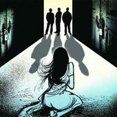 Haryana health department staffer held in Rohtak rape case