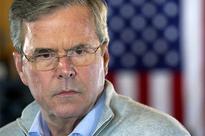 Jeb Bush is this bad at winning primaries: Why his South Carolina game plan won't unseat Donald Trump