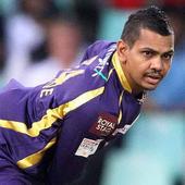 IPL 8: Sunil Narine will bounce back, says KKR bowling coach Wasim Akram