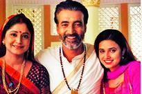 Naagin, Woh Teri Bhabhi Hai Pagle, Silisila Pyaar Ka: 6 shows to go off air soon