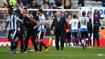 Rafa Benitez: Newcastle must stay focused on coming games