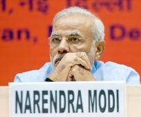 India not revisiting its nuclear doctrine, Modi assures Japan