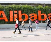 Alibaba in talks with Hong Kong's SCMP Group for media assets: Sources