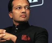 Court orders charges against Naveen Jindal others