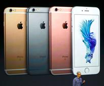 Here's everything we know about the iPhone 7