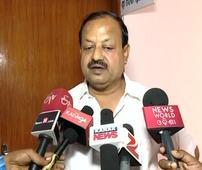 Gana Shikshaks to be regularized from next fiscal, announces Odisha Minister