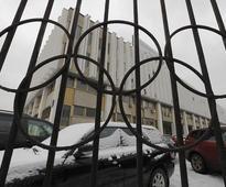 US, South Korea discuss military drills amid Olympic, North Korea worries