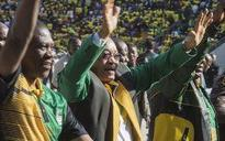 Msimang, Sexwale call for Mbeki to campaign for ANC