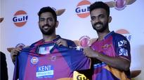 Rising Pune Supergiants: Squad, fixtures, schedule and results for IPL 2016