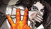 Rohtak: Five months pregnant 10-year-old girl allowed abortion