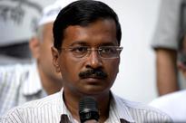 Ravi Shankar Prasad, Manish Tewari had monthly retainers from RIL as MPs: AAP