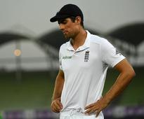 India recall Bhuvneshwar Kumar for remainder of Test series against England