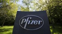 Piramal Enterprises to invest about Rs 110 crore to acquire four Pfizer brands