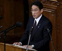 North Korea to halt search for Japanese abductees - KCNA