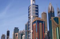 Dubai property prices fall by 11% in 2015  affordability key market driver in 2016 says Asteco