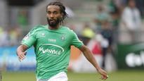 Cameroonian Assou-Ekotto signs for Metz