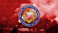 Uri attack: Heres why the NIA probe wont achieve anything