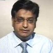 Go long in Thomas Cook, Adani Power, IVRCL: Jain