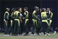 Pak beat Lanka in Colombo T20, clean sweep series