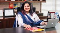 For McDonald's, tax-inclusive prices have worked well: Seema Arora Nambiar