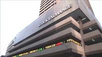 NSE index extends losses by 0.62%, as BOC Gases, Forte Oil, PharmaDeko top losers