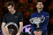 Andy Murray bids to end Australian Open hoodoo, admitting:
