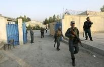 No technical traces about varsity attack found: Pak to Afghan