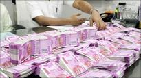 Cash-for-jobs scam accused Assam officer surrenders