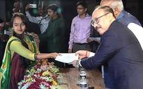India gives scholarship worth Rs 35 crore to children of freedom fighters in Bangladesh