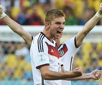 German Mid-Fielder Christoph Kramer to Return to Bayer Leverkusen