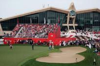 Abu Dhabi Golf Championship, Dubai Desert Classic 2017 dates announced