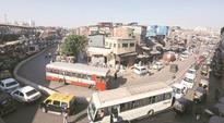 Ward Watch: High-profile Mumbai ward leaves a lot to be desired