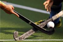 Indian women's hockey team to tour Italy