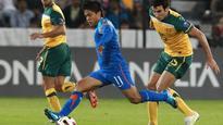 Sunil Chhetri wants AIFF to organise a pan-India I-League