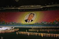 N Korea Holds First Congress Since 80