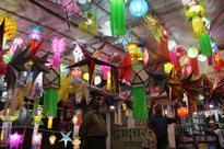 Samvat 2073: Top picks by Angel Broking, Kotak, Geojit BNP Paribas this Diwali