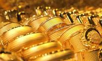 Govt withdraws purchase tax on gold