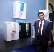 Blue Star forays into the residential water purifiers business with a stylish and differentiated range; launches Indias first RO+UV Hot & Cold water purifier