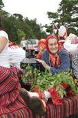 Kihnu – The Estonian Island Where Women Are in Charge